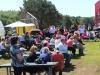 Morrison Meadows opening June 15 012