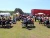 Morrison Meadows opening June 15 021