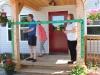 Morrison Meadows opening June 15 023