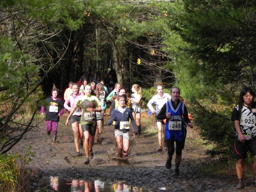 mud-run-1