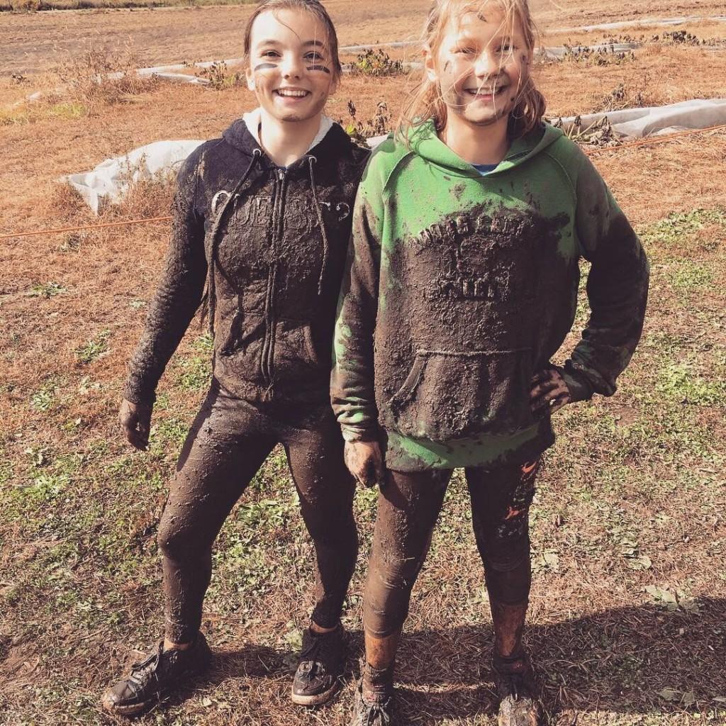 mud-run-2018-5