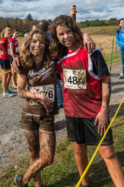 mud-run-2018-7