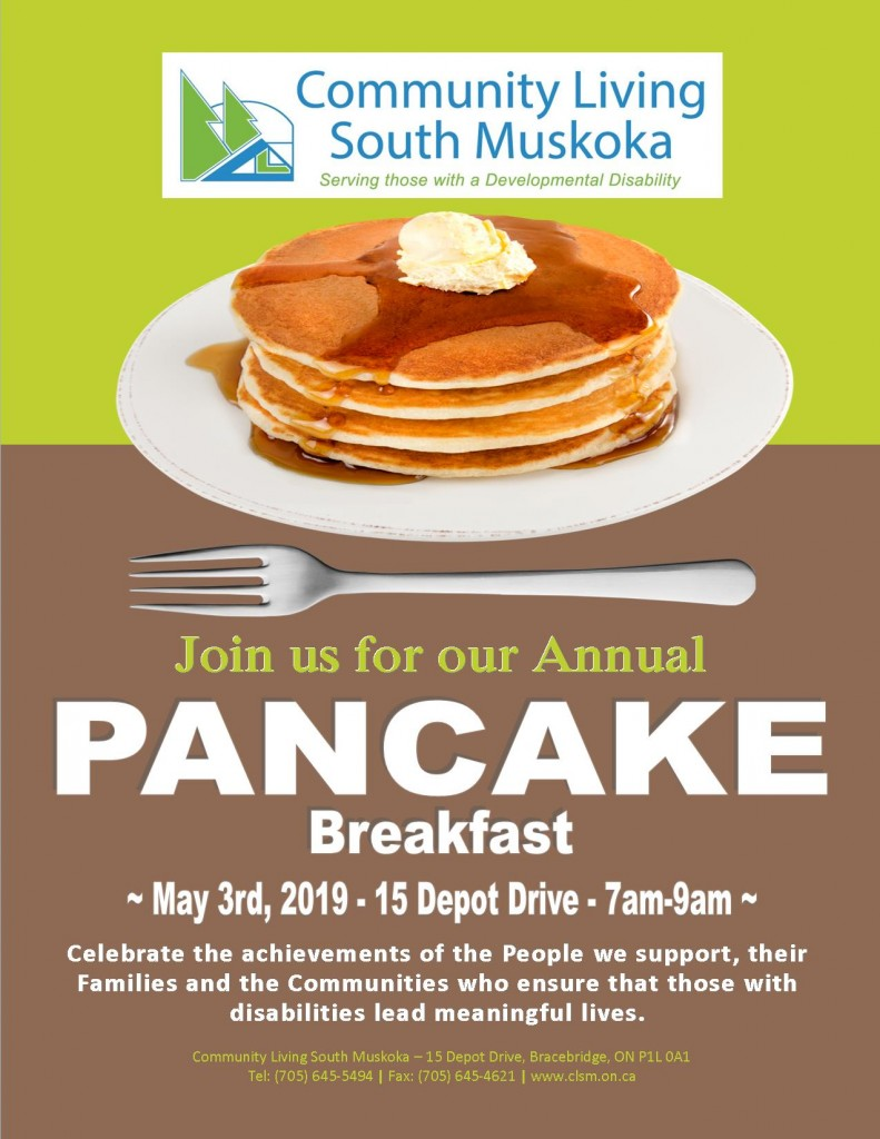 2019-pancake-breakfast-flyer