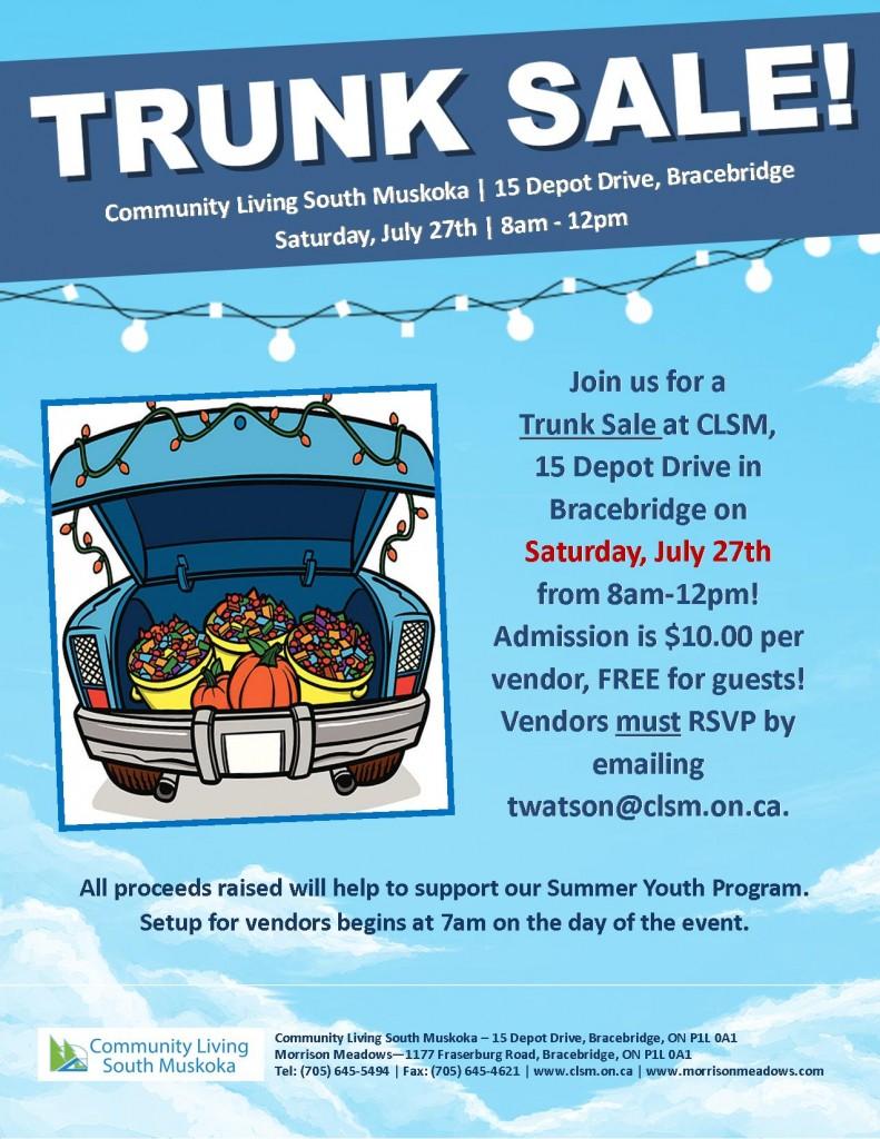 2019-trunk-sale-flyer