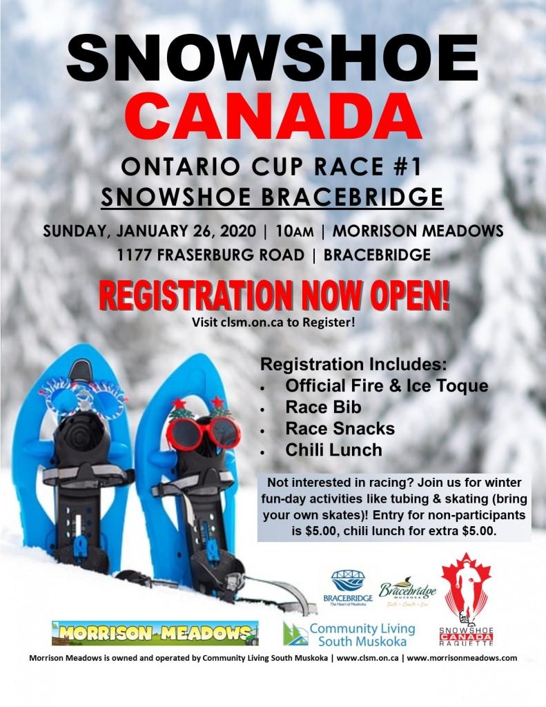 2020-snowshoe-canada-flyer