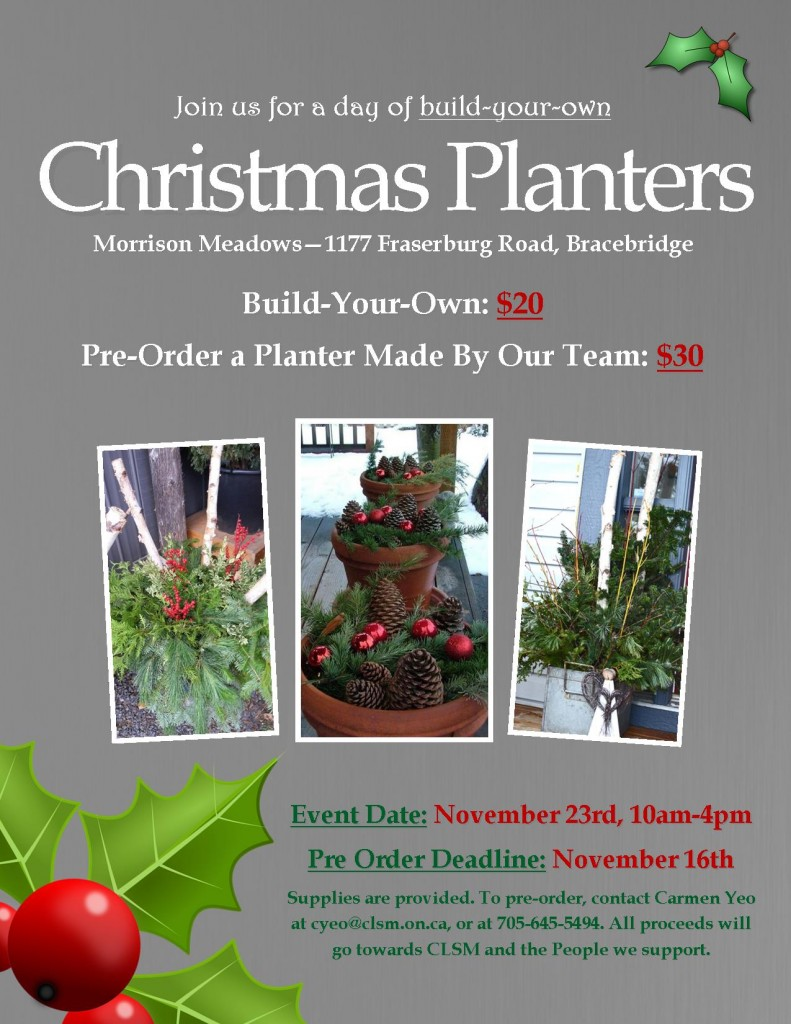 christmas-planters-flyer