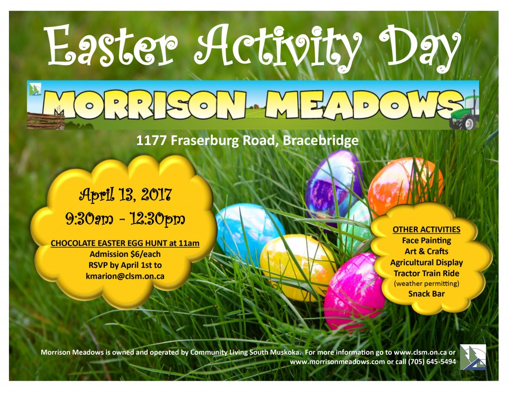 easter-event-2017