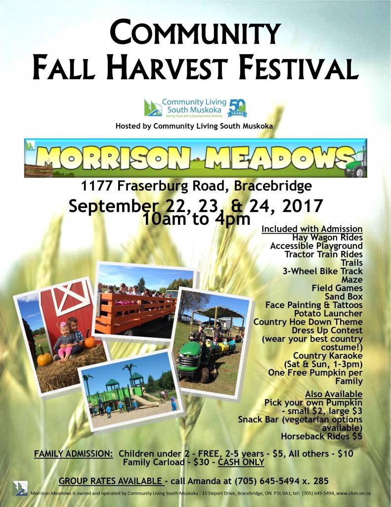 fall-festival-flyer-2017-vertical