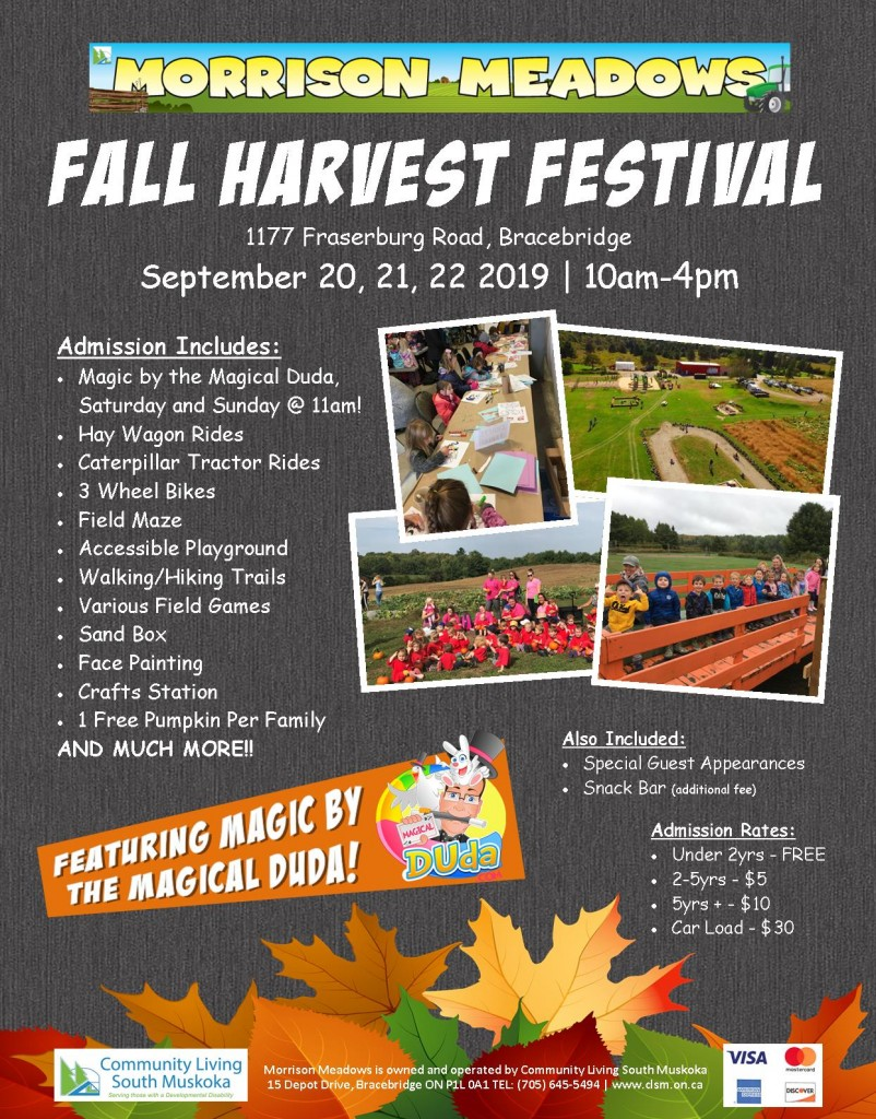 fall-harvest-poster-aug-2019