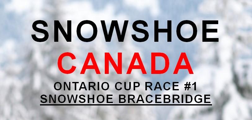 snowshoe-bracebridge-logo
