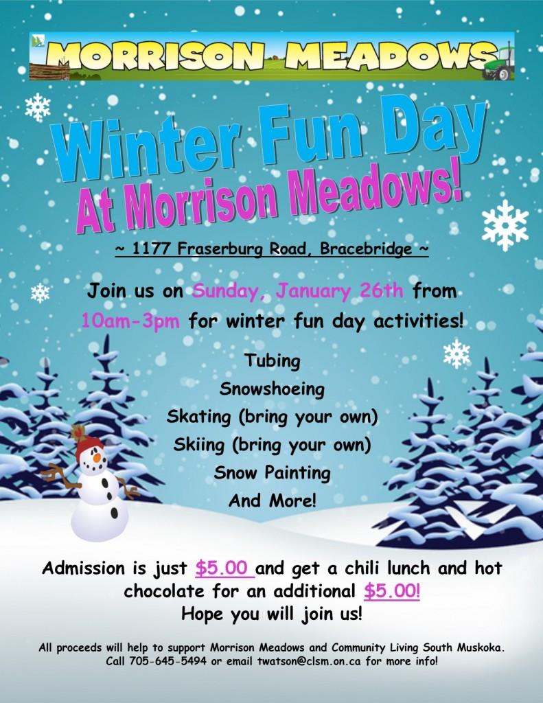 winter-fun-day-flyer