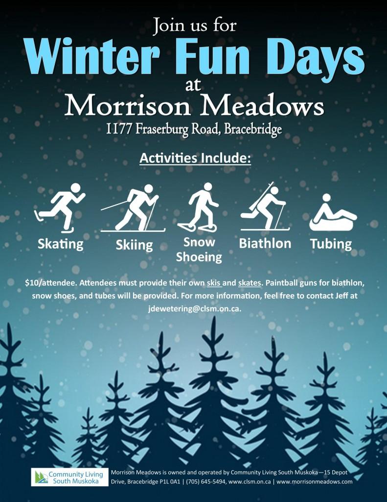 winter-fun-days-morrison-meadows