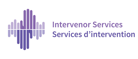 intervenor services