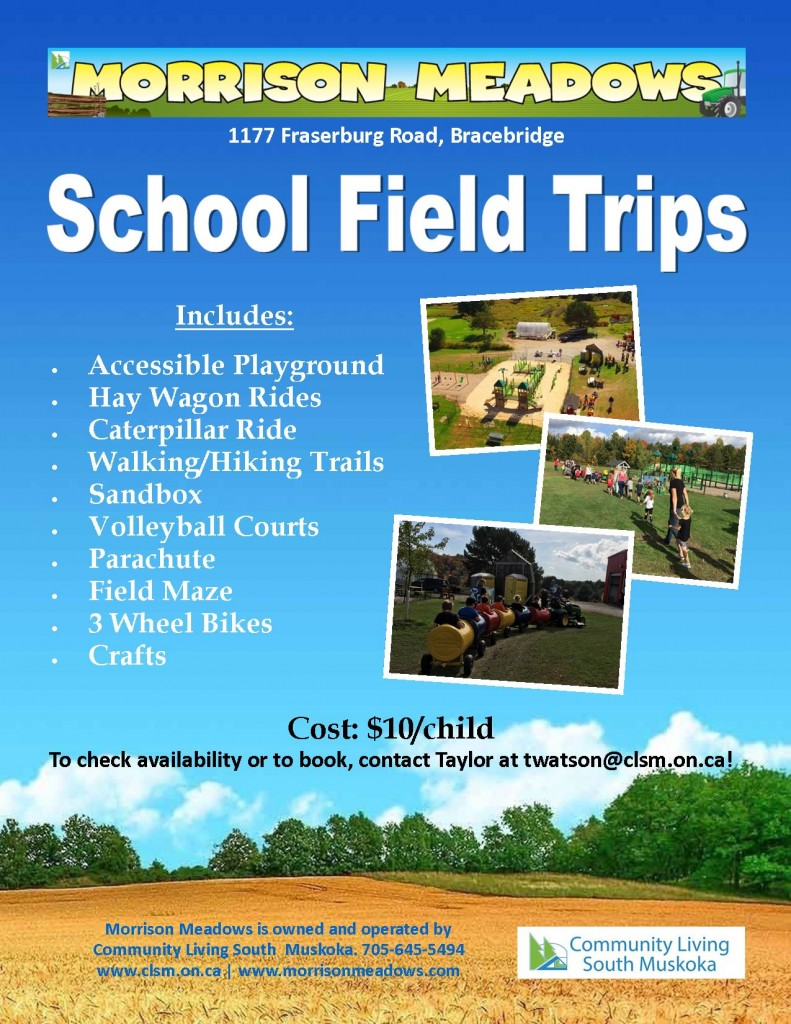 morrison-meadows-school-groups-flyer-2019-2020