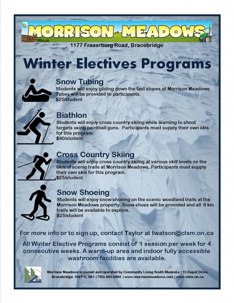 winter-electives-2019